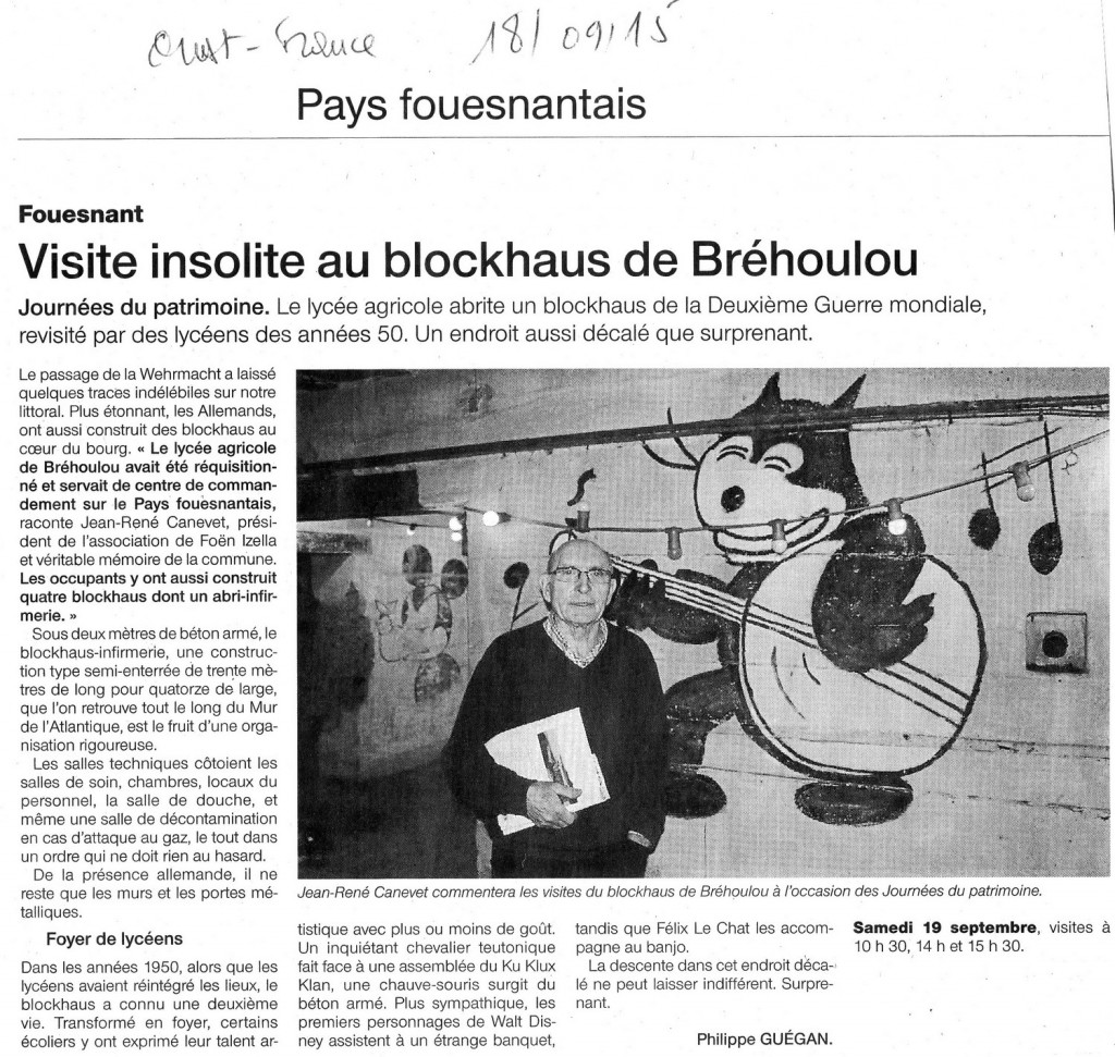 Blockhaus Bréhoulou 1_NEW