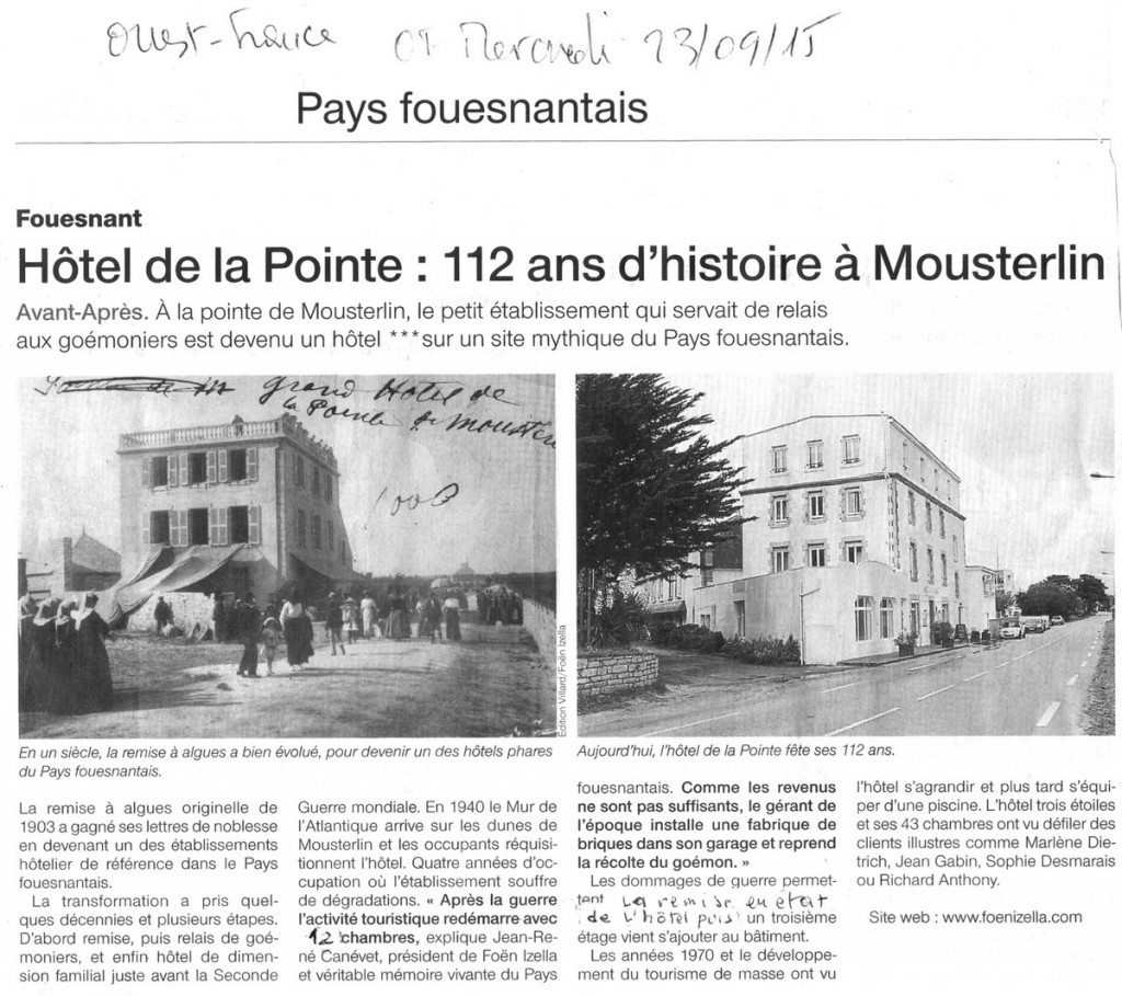 hôtel de Mousterlin_NEW