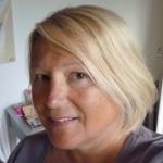 Christine Ditière